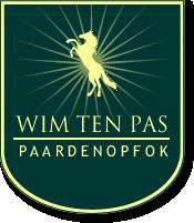 Wim ten Pas